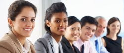 Moving the Needle on Board Diversity