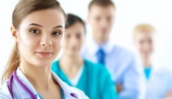 The Future of Healthcare and Healthcare Executive Recruitment Firms