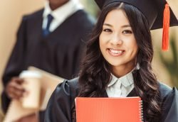 executive search firms higher education