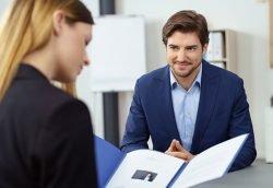 manufacturing executive recruiters