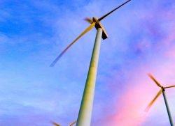 renewable energy recruitment