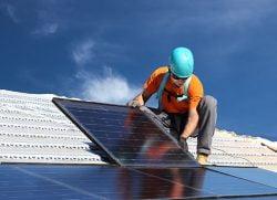 renewable-energy-recruitment
