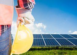 renewable-energy-recruitment-agencies