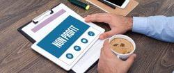 top nonprofit executive search firms