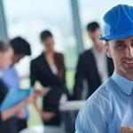 Construction Recruitment