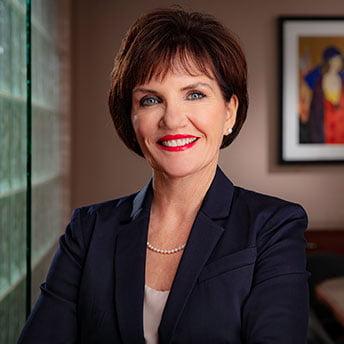 Kathleen Duffy